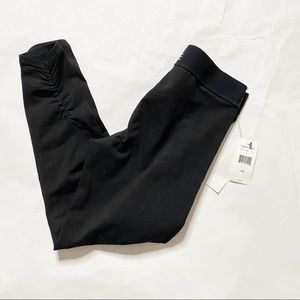 NWT Calvin Klein Performance Leggings